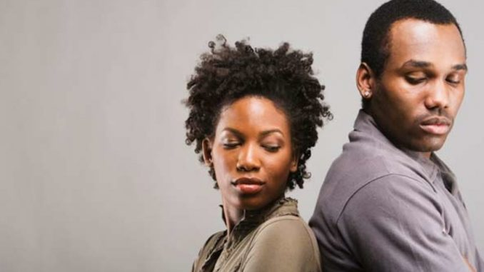 COUNSEL TO A YOUNG WIFE (2)