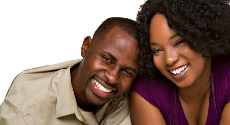 COUNSEL TO A YOUNG WIFE (1)