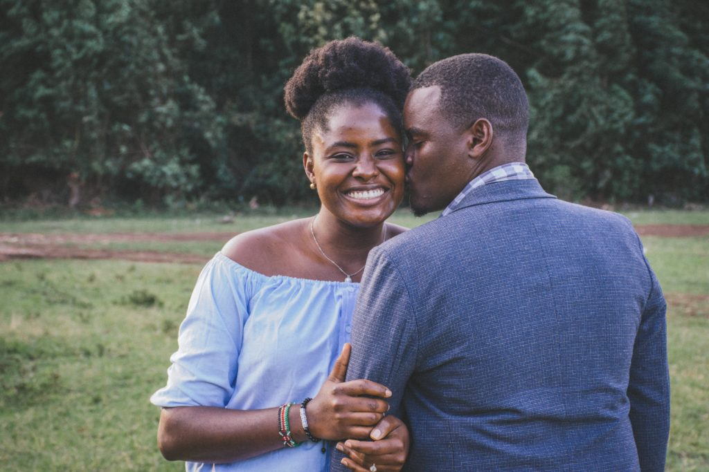 THINGS TO SETTLE BEFORE MARRIAGE (1)
